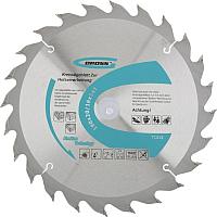 Пильный диск Gross 73315 -