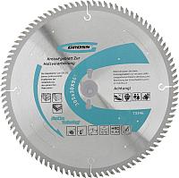 Пильный диск Gross 73346 -