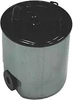 Топливный фильтр Patron PF3189 -