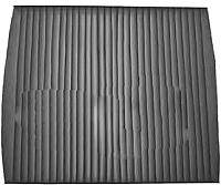 Салонный фильтр Corteco 80001206 -