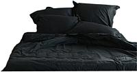 Комплект постельного белья Inna Morata 213KL-007-25 -