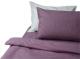 Комплект постельного белья Inna Morata KL-4(013)-20 -