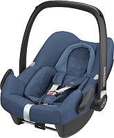 Автокресло Maxi-Cosi Rock (Nomad Blue) -