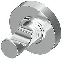 Крючок для ванны Ideal Standard Imo A9115AA -