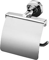 Держатель для туалетной бумаги Ideal Standard Imo A9127AA -