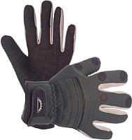 Перчатки для охоты и рыбалки Sundridge Hydra Full Finger / SNGLNEO-M -