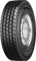 Грузовая шина Barum BD200R 315/80R22.5 156/150L -