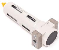 Фильтр для компрессора Partner YQF2000-01 -