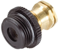 Клапан полива Gardena 02760-20 -