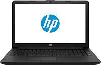 Ноутбук HP 15-da0236ur (4PS99EA) -