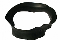 Ободная лента KAMA 6.7-20 Flap -
