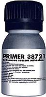 Грунтовка автомобильная CHAMALEON Glass-Primer / 38721 (30мл) -