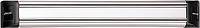 Магнитный держатель для ножей Arcos 692500 -