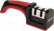 Ножеточка механическая Arcos ABS 610600 -