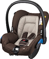 Автокресло Maxi-Cosi Citi (Earth Brown) -