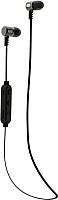 Наушники-гарнитура Ritmix RH-425BTH (черный) -