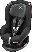 Автокресло Maxi-Cosi Tobi (Frequency Black) -