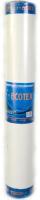 Стеклохолст Ecotex AW-96G003-40-1000 (50м2) -