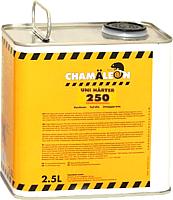 Отвердитель автомобильный CHAMALEON Uni / 12507 (2.5л) -