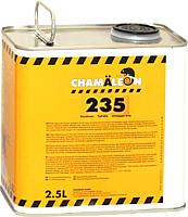 Отвердитель автомобильный CHAMALEON Uni / 12357 (2.5л) -