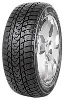 Зимняя шина Minerva Eco Stud 225/50R17 98H -
