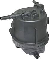 Топливный фильтр Patron PF3959 -