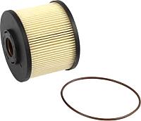 Топливный фильтр Patron PF3960 -