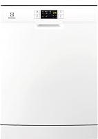Посудомоечная машина Electrolux ESF9552LOW -