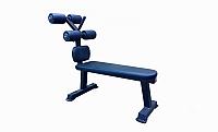 Скамья для пресса Экта Римский стул ТС-112 -