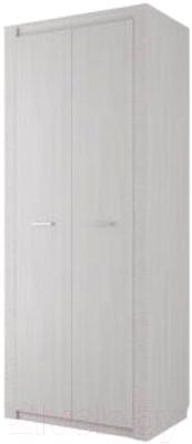 Шкаф SV-мебель Гамма 20 универсальный