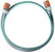 Комплект для подключения шланга Gardena Classic 18011-20 -