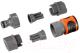 Комплект для подключения шланга Gardena 05316-20 -