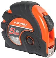 Рулетка PATRIOT MTP-5 -