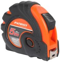 Рулетка PATRIOT MTP-5-01 -
