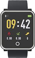Фитнес-трекер Ritmix RFB-500 -