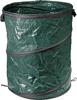Контейнер для мусора Palisad 64495 -