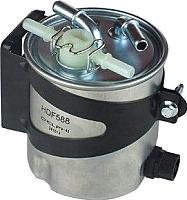Топливный фильтр Delphi HDF588 -