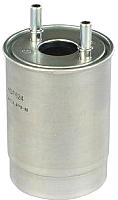 Топливный фильтр Delphi HDF624 -