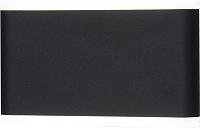 Бра уличное Elektrostandard 1505 Techno Led Cover (черный) -