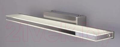 Подсветка для картин и зеркал Elektrostandard Tabla LED MRL LED 1075  (хром)
