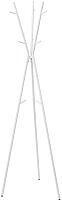 Вешалка для одежды Ikea Экрар 604.155.96 -