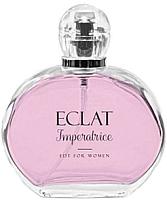 Туалетная вода Delta Parfum Eclat Imperatrice (100мл) -