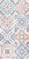 Декоративная плитка Керамин Портланд 2Д (600x300) -