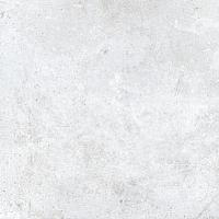 Плитка Керамин Портланд 1 (600x600) -