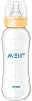 Бутылочка для кормления Philips AVENT Essential SCF972/17 (300мл) -