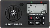 Метроном Planet Waves PW-MT-01 -