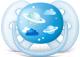 Пустышка Philips AVENT Ultra Soft SCF528/12 -