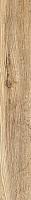 Бордюр Керамин Ноттингем 3 (600x95) -