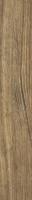 Бордюр Керамин Ноттингем 4 (600x95) -