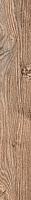 Бордюр Керамин Ноттингем 6 (600x95) -